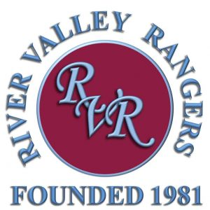 Rivervalley Rangers- Tender out for new facilities