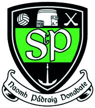A message from the St Pats Executive