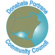 Community Council calls for action on power outages