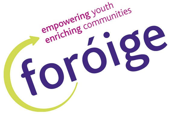 Foróige Balbriggan -here for all the Youth