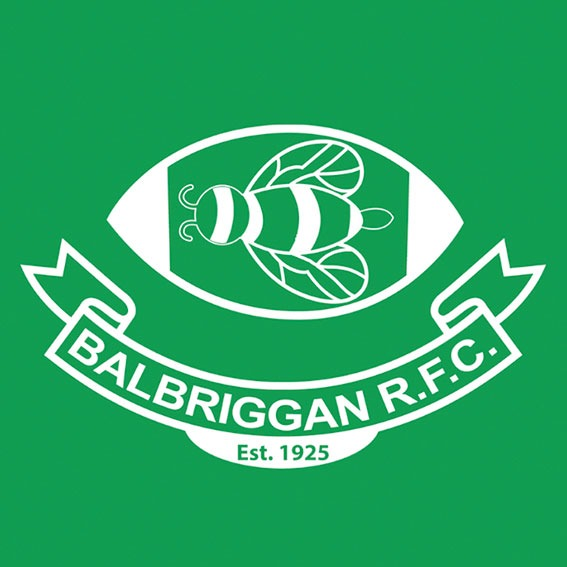 Balbriggan Rugby WEB OPTIMISED
