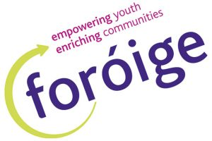 Foróige Summer Programme goes ahead