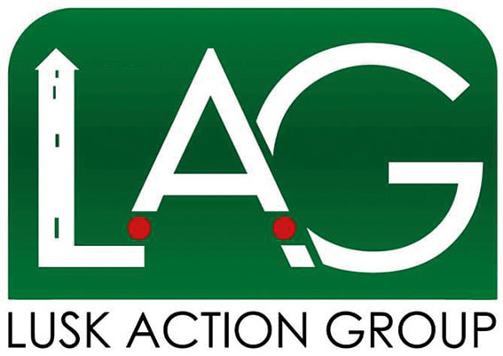 Lusk Action Group – Working for the Community!
