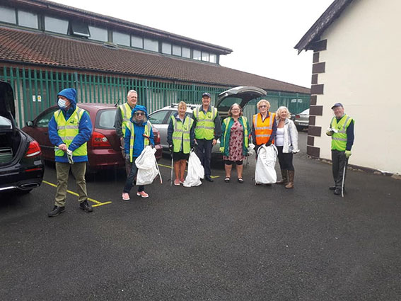 Swords Tidy Towns 1 WEB OPTIMISED