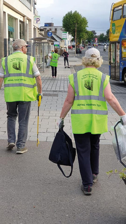 Swords Tidy Towns 3 WEB OPTIMISED