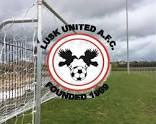 Lusk United underage football is back!