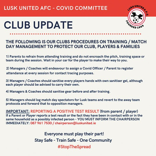Lusk United2 WEB OPTIMISED