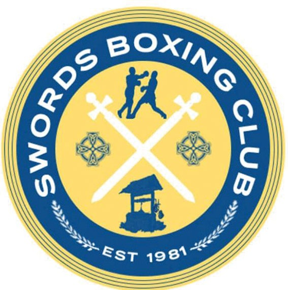 Changes to boxing training due to Covid 19