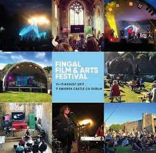 Applications now open for financial assistance for Festivals  in 2021
