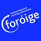 Foróige Balbriggan are now working with 18-24 year olds