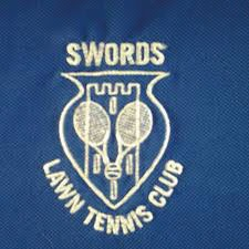 Swords Tennis Club pic 1 WEB OPTIMISED