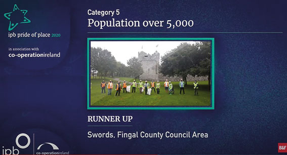 Swords Tidy Towns pic 2 WEB OPTIMISED