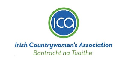 DP ICA raised €1200.00 for Brother Kevin