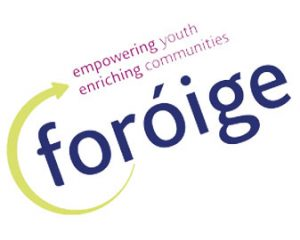 """Revitalise with Foróige"" during this month"