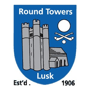 Round Towers GFC needs your support more than ever