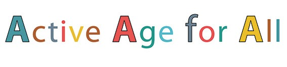Active Age For All