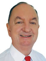 Fine Gael Councillor calls for investment in infrastructure