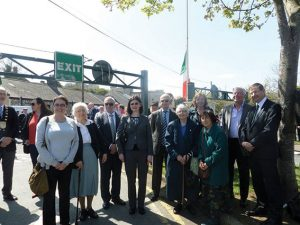 Balbriggan Historical - from the Archives 2016