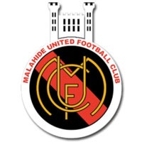 Mal Utd 1 WEB OPTIMISED