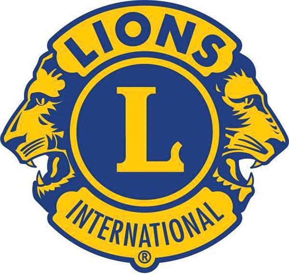 Malahide Lions Club Logo WEB OPTIMISED