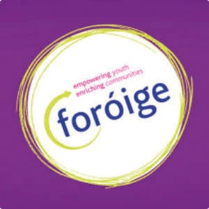 Foróige supports our LGBTI+ young people