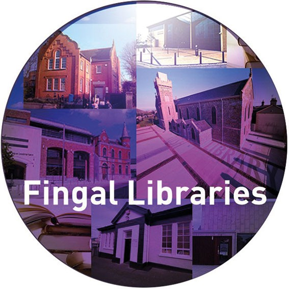 Malahide Library – We are re-opening!