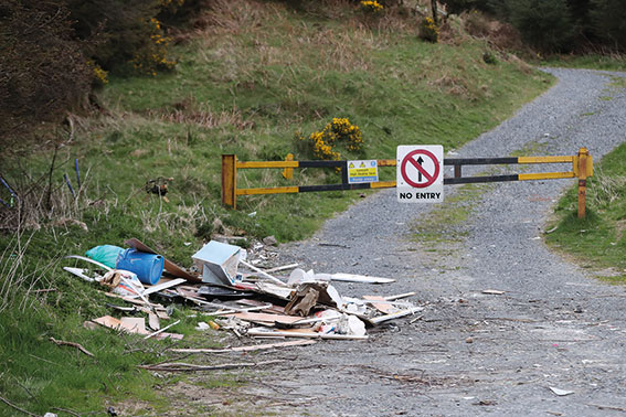 STT1 Fly Tipping WEB OPTIMISED