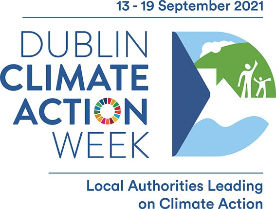 Fingal CC to participate in Dublin Climate Action Week