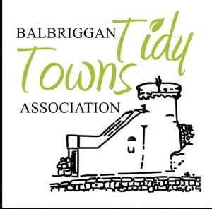 Balbriggan Tidy Towns – Working for us all!
