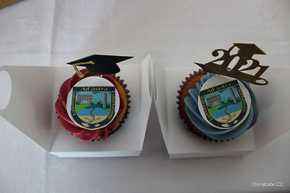 DCC 5 Cupcakes from milisbymegan WEB OPTIMISED