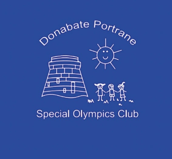 Virtual competitions for D/P Special Olympics