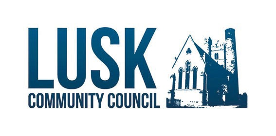 LCC launched the final 'Lusk Vision 2030: Lusk for Life' Strategic Plan