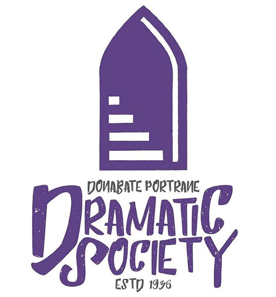 The Donabate Portrane Dramatic Society are back home!